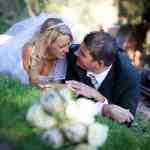 Cook-Wedding-Michael-&-Nikki's-Intaba-View-Wedding